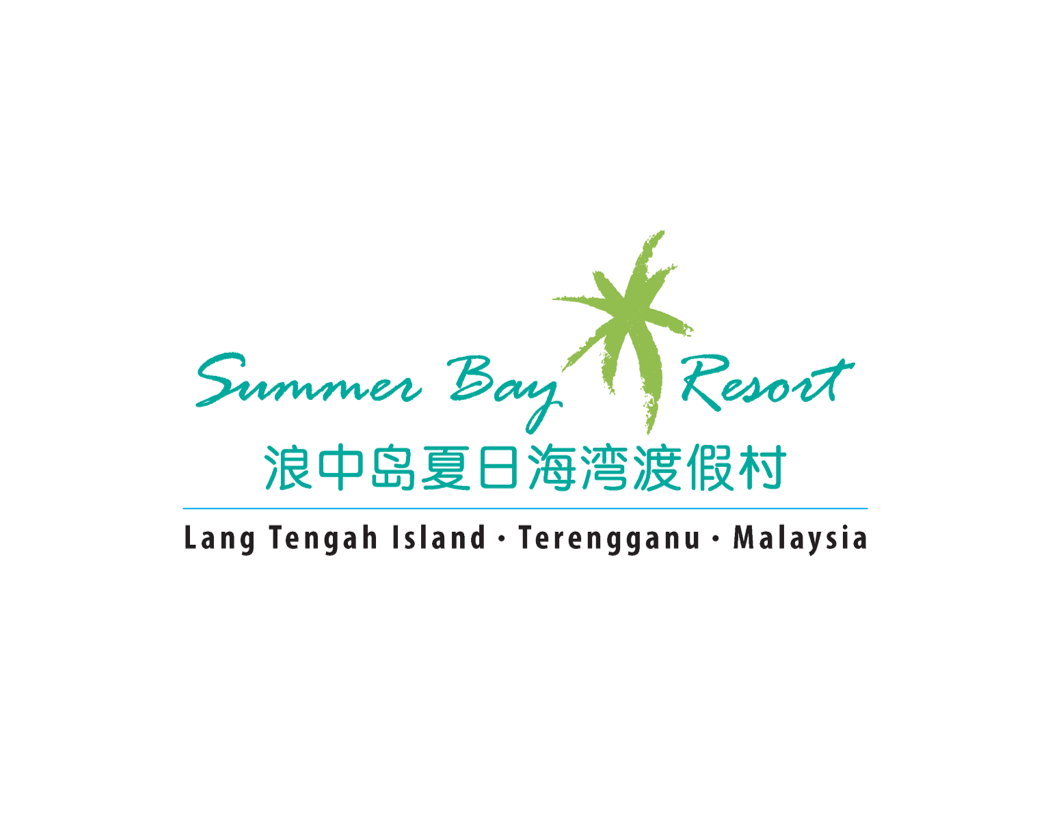 Summer Bay Resort