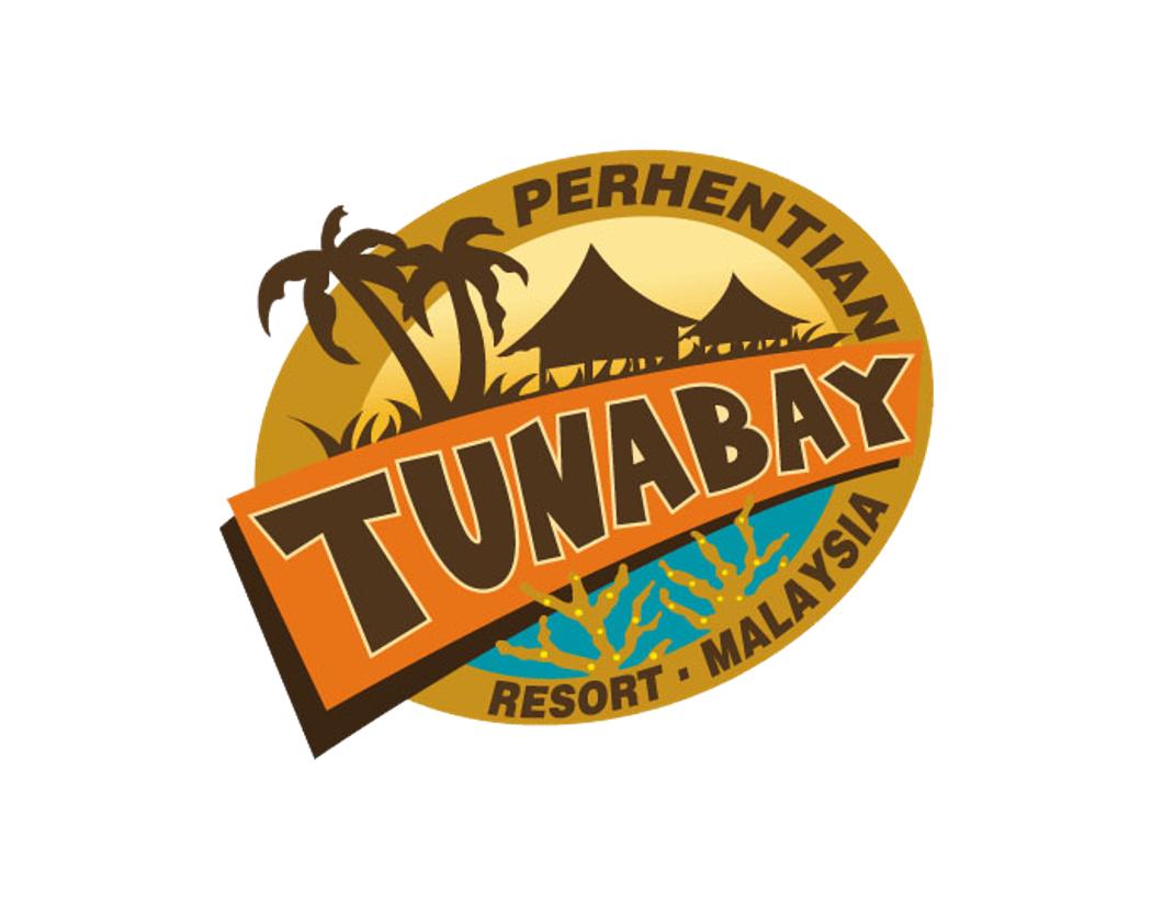 Tunabay