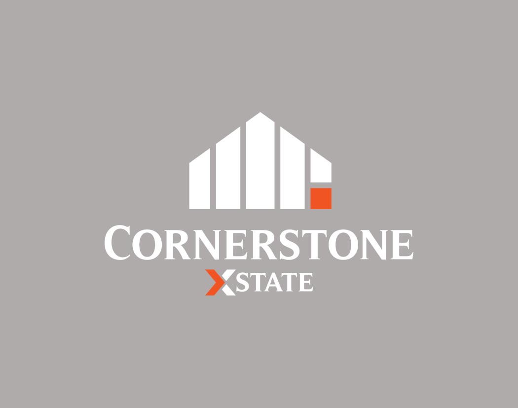 Cornerstone Xstate