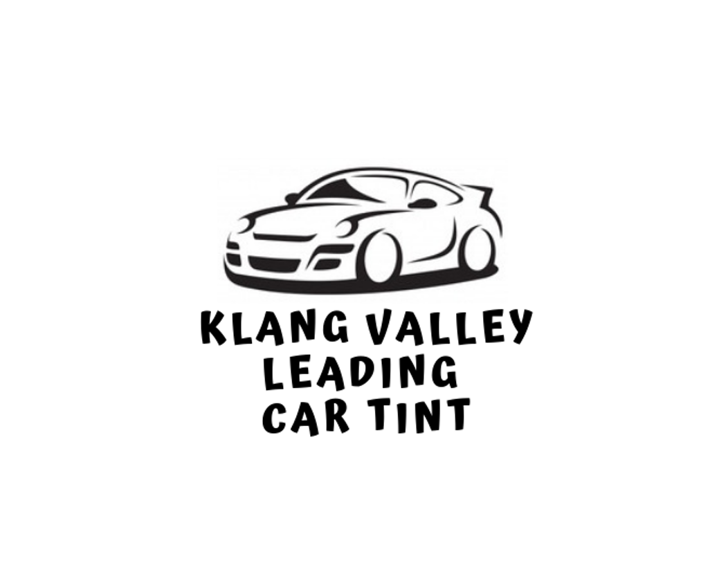 Klang Valley Leading Car Tint