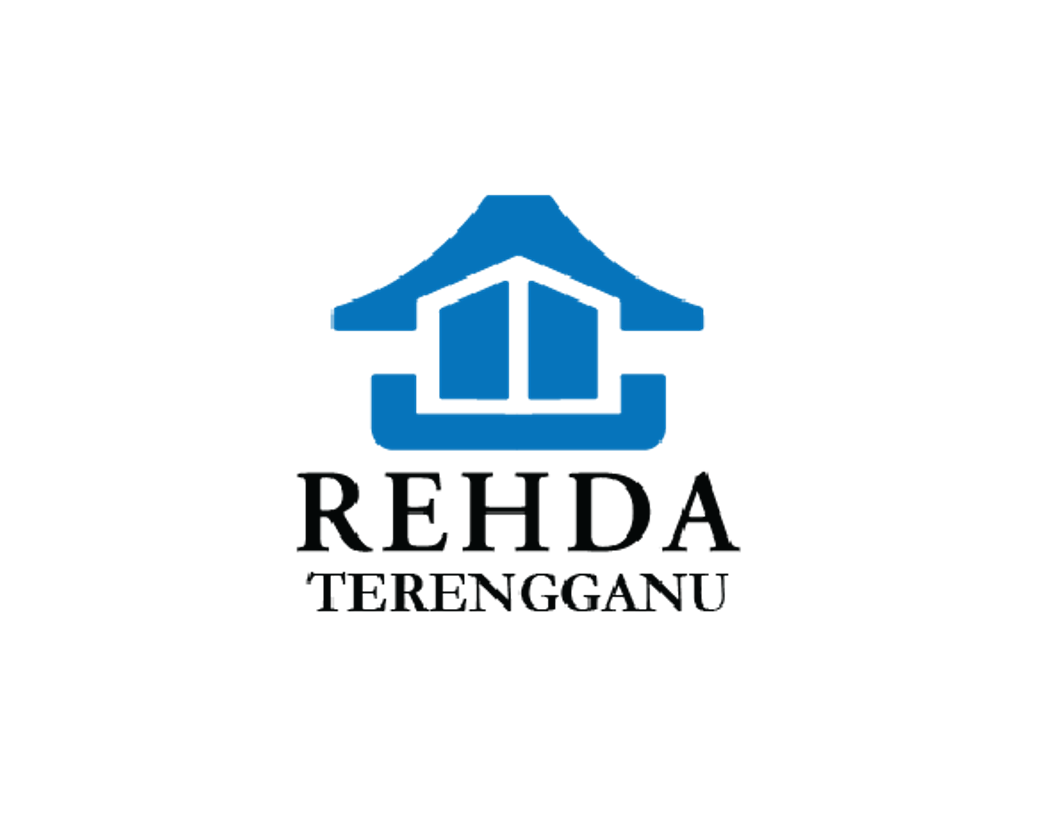 Redha