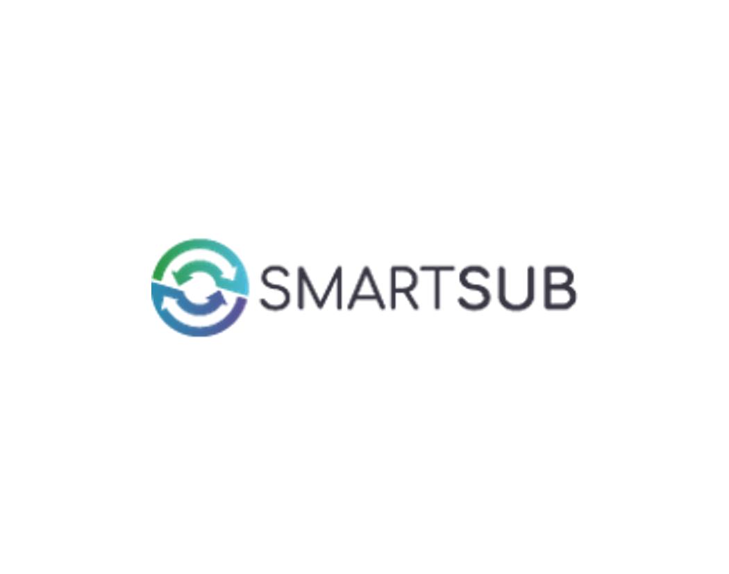 SmartSub